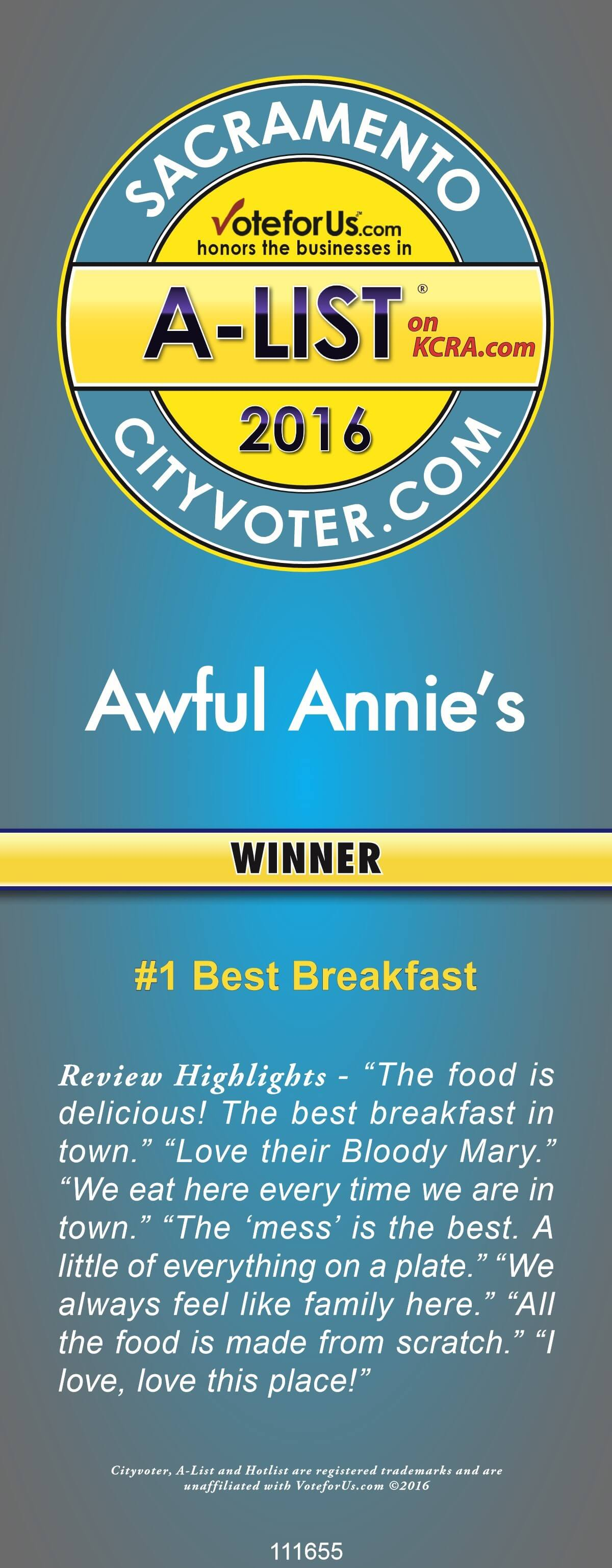 awful_annies_best_breakfast